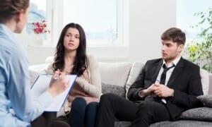 Психологическое консультирование в Израиле